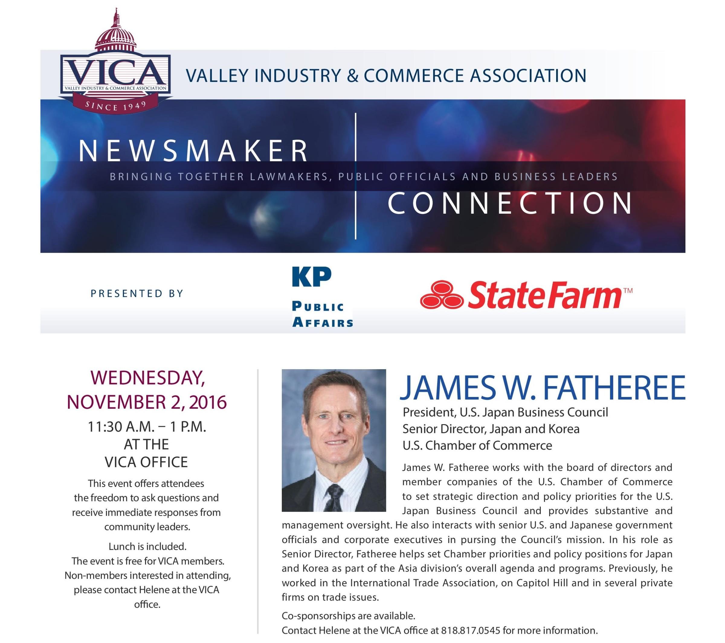 US-Chamber-newsmaker-flyer-web-w2400.jpg