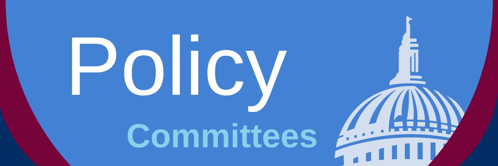 Committee-Policies.png