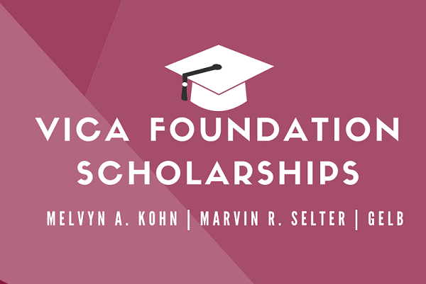 VICA Foundation Scholarships