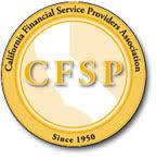 CFSPA.jpg