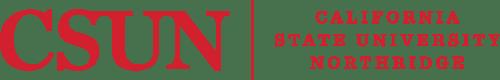 CSUN-full-logo-trans-w500.png