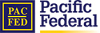 Pacific-Federal---marquee.jpg