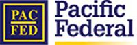 Pacific-Federal---marquee.jpg