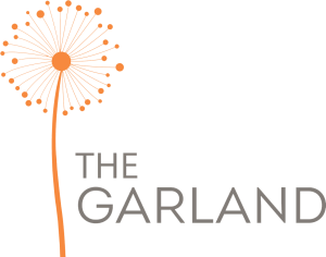The-Garland-trans(1).png