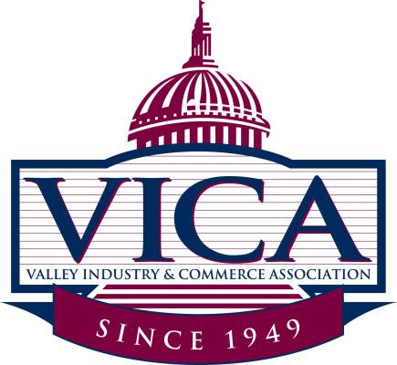VICA_logo-LRG-w435.jpg