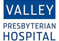 Valley_Hospital.jpg