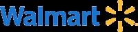 walmart-w200.png