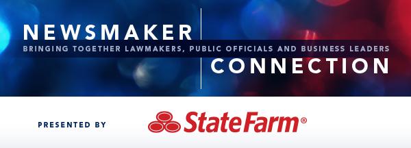 Newsmaker-Header(1).jpg