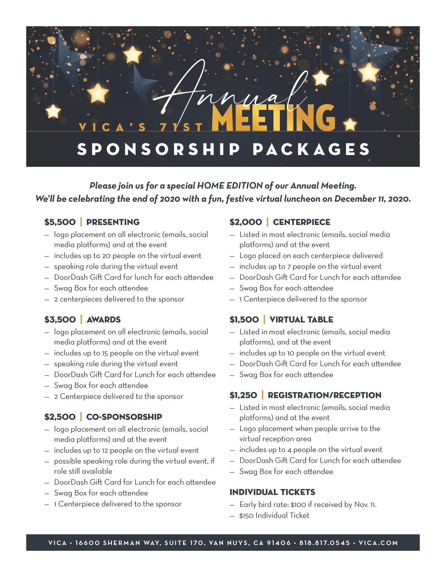 2020-ANN-Flyer-Sponsorships_Page_2-w1530.png