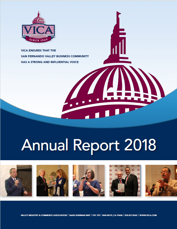 Annual-Report-2018-Cover.png