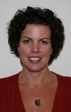 Amy Evans
