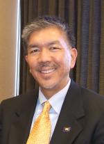 Kevin Tamaki