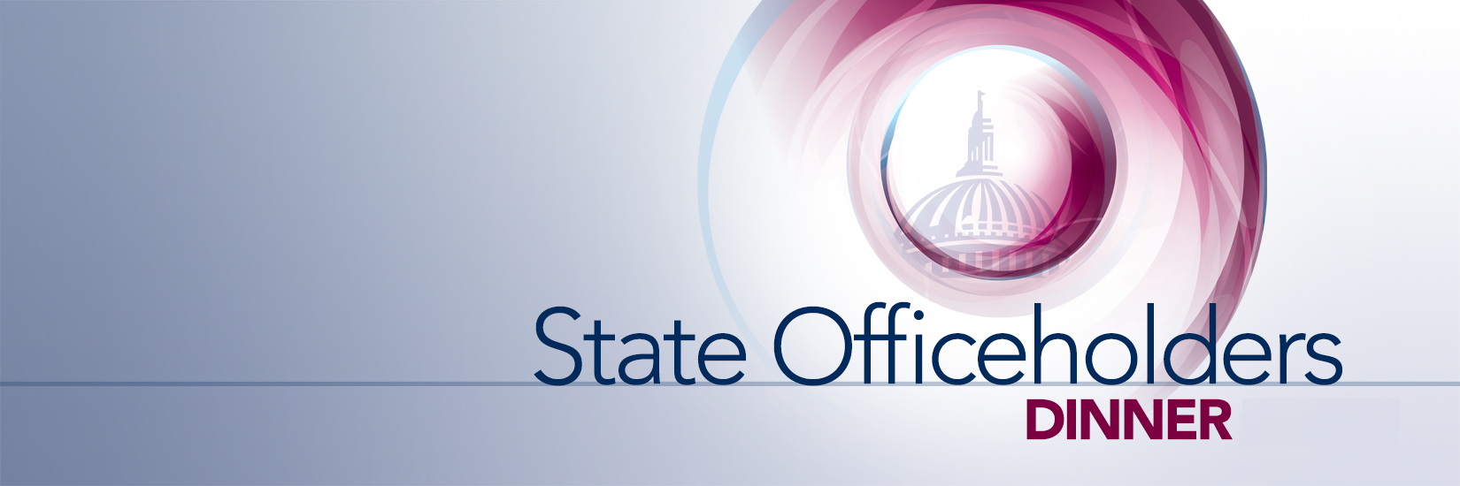 State-Officeholders(1).png