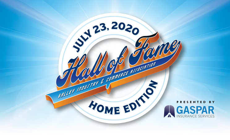2020 Hall of Fame Home Edition