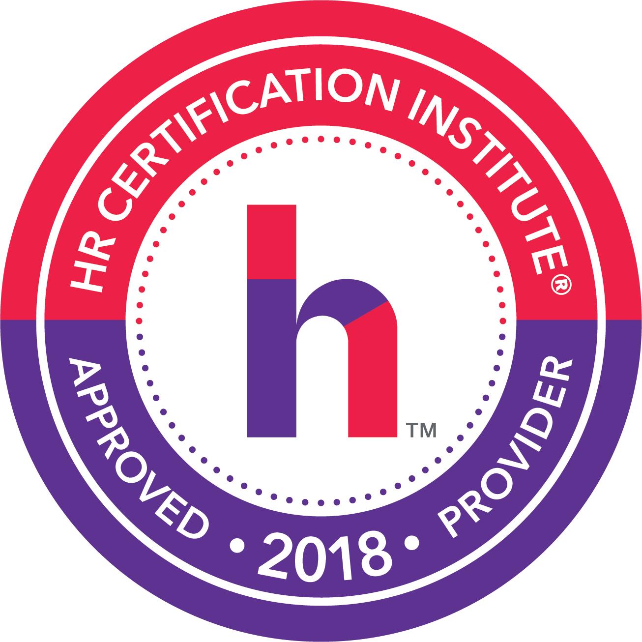 Phrsphr Certification Prep Program 83018 11118 Aug 30