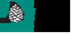 phase_logo.jpg