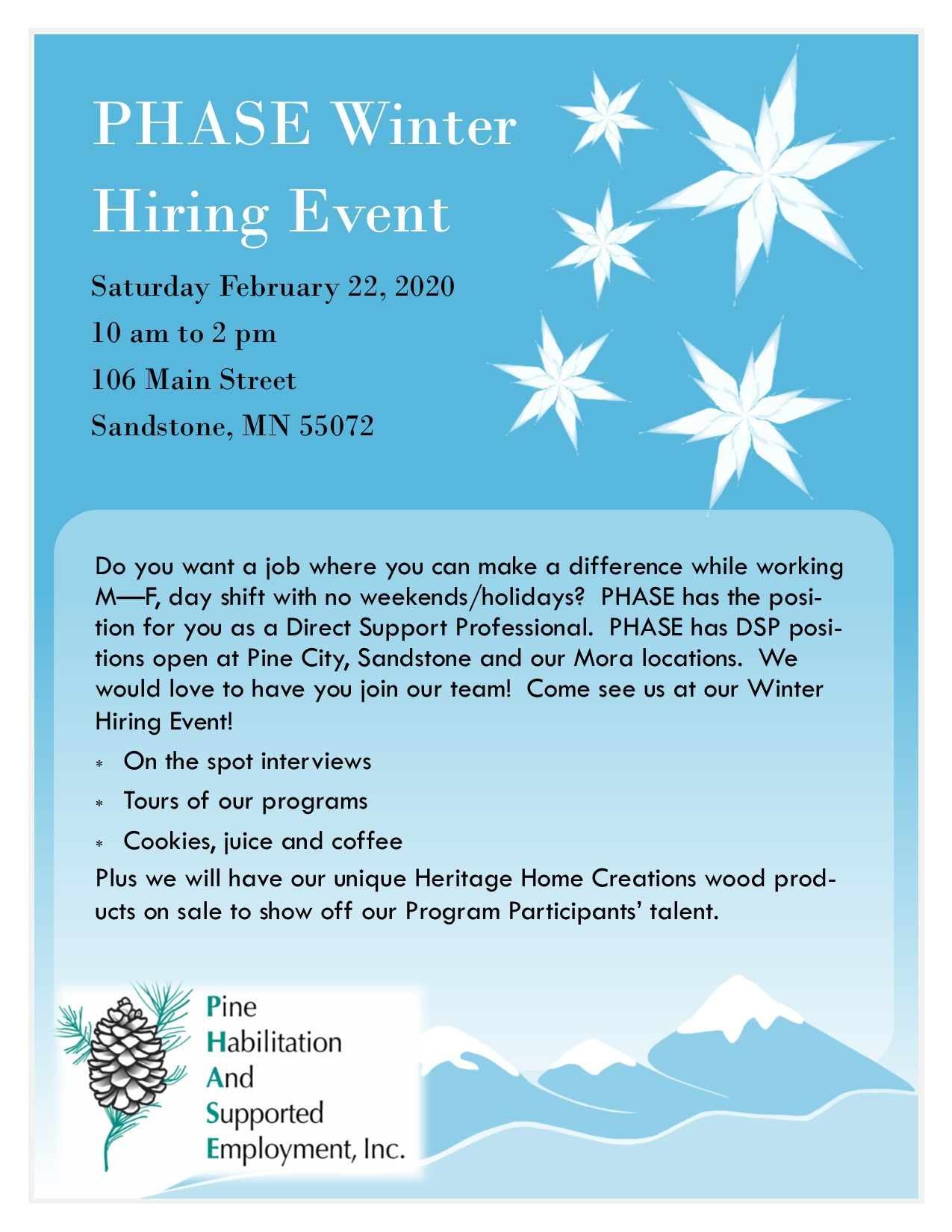 Winter-Hiring-Event.jpg