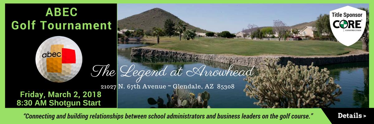 2018-ABEC-Golf-Tournament.FINAL.png