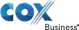 Cox_Business logo