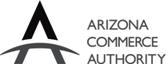 ACA Logo