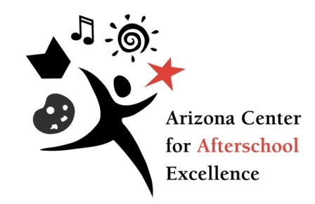 AZ_Center_Afterschool_Excellence_logo