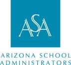 ASA_Logo_High.jpg