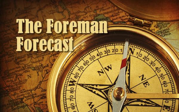 Foreman_Forcast_A_v1.png