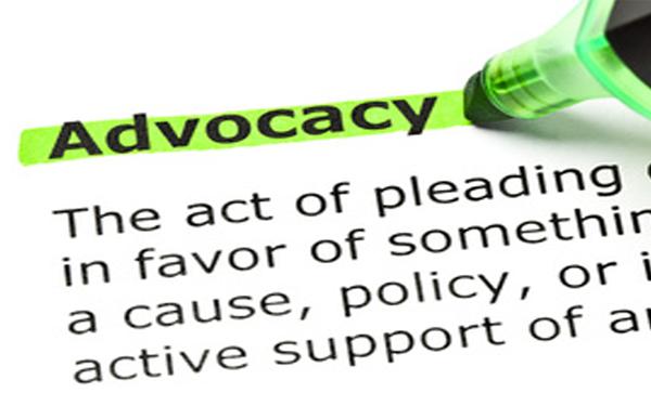 Advocacy_photo.jpg