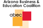 Arizona Business and Education Coalition - Logo