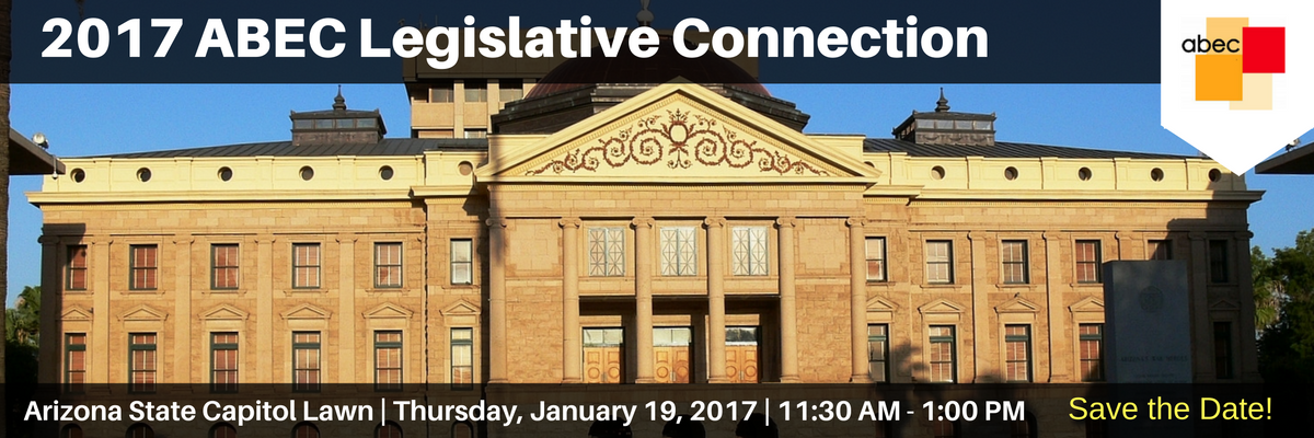 SAVE-THE-DATE---2017-Legislative-Connection-Web-Banner.png