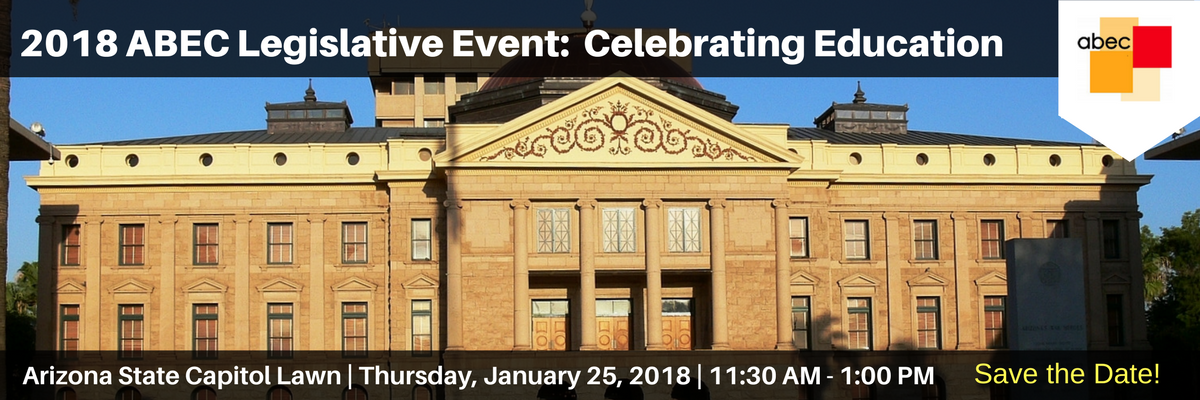 SAVE-THE-DATE---2018-Legislative-Connection-Web-Banner-(1).png