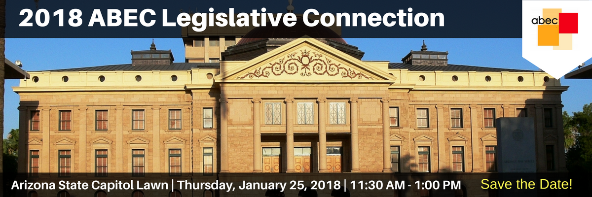 SAVE-THE-DATE---2018-Legislative-Connection-Web-Banner.png