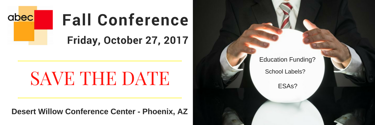 Save-the-Date-2017-ABEC-Conference.png