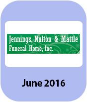 Jennings, Nuton & Mattle