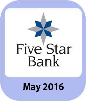 FiveStarBank
