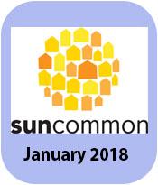 SunCommon NY Logo