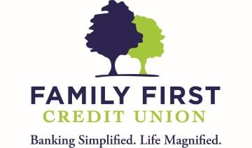 Family-First-Logo-2019-Tag-Line-w360.jpg