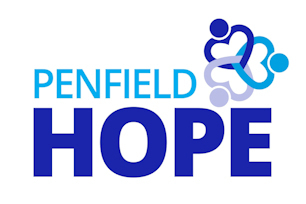 Penfield HOPE