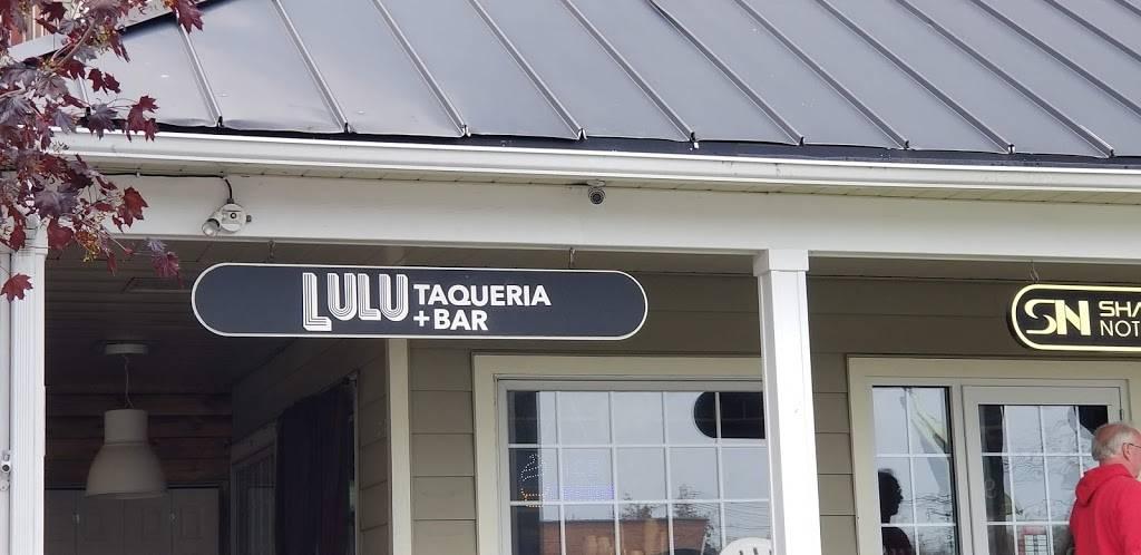 LULU-Taqueria.jpg