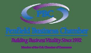 PBC-Logo-w300.png
