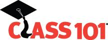 Class 101 Logo