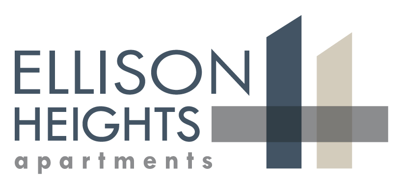 Ellison Heights Logo