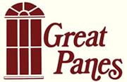 Great Panes Logo
