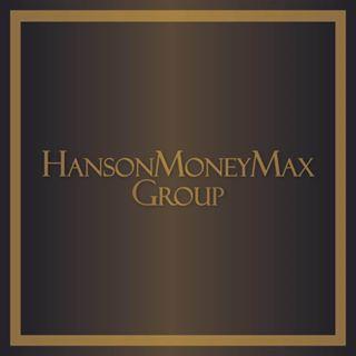 Hanson MoneyMax Group