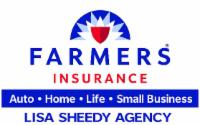 Lisa Sheedy Agency