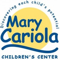 http://www.marycariola.org/all-events/2017/9/24/walking-on-sunshine