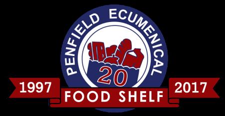 PEFS Logo