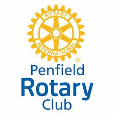 Penfield-Rotary-logo.jpg