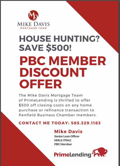 Prime-Mortgage-May2019.jpg