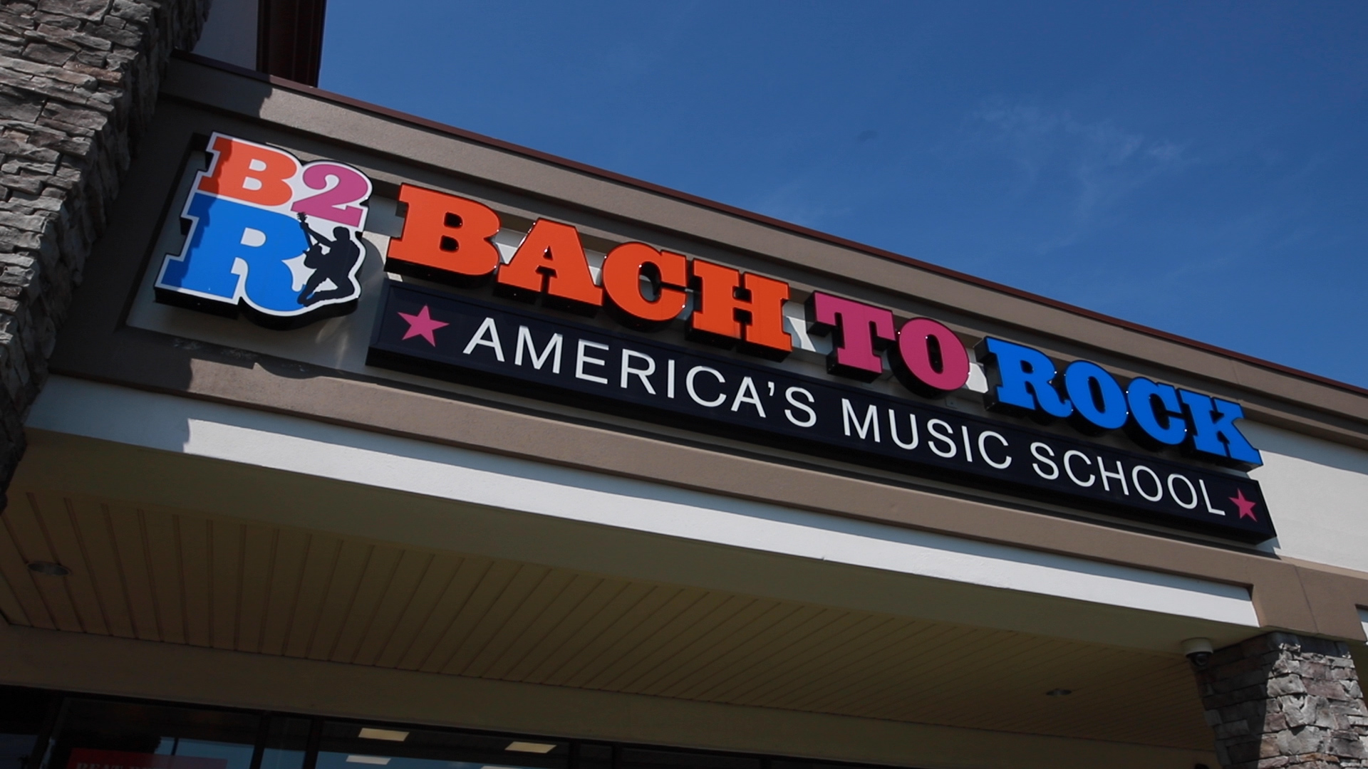 Bach-to-Rock-Storefront.jpg